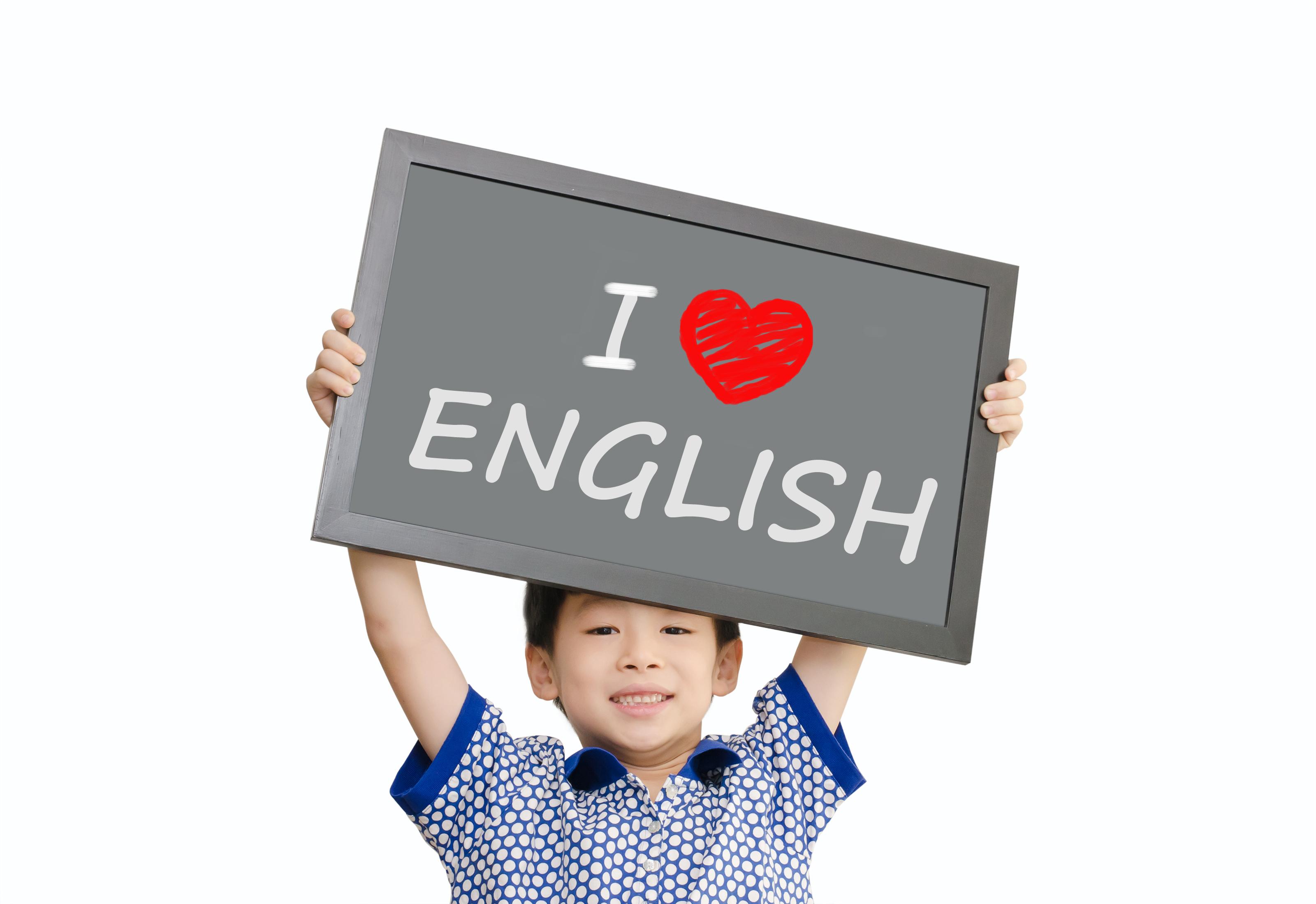 Angebot English With Bridget