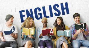 english_beginner